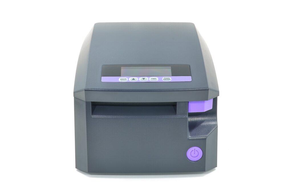 принтер Екселліо FP 700