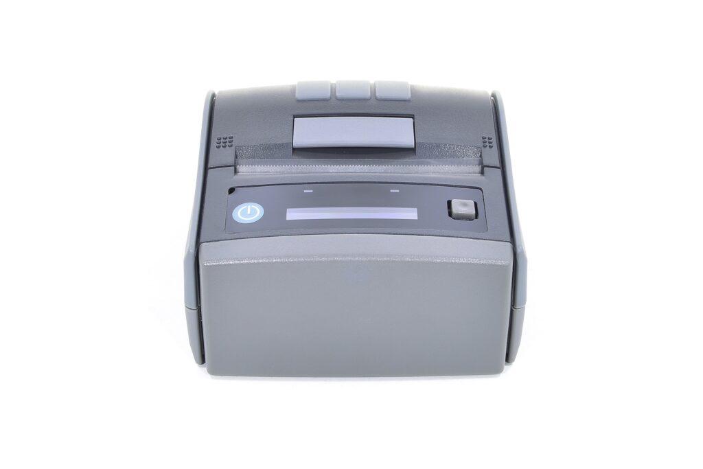 Фискальний принтер Exellio FP 350